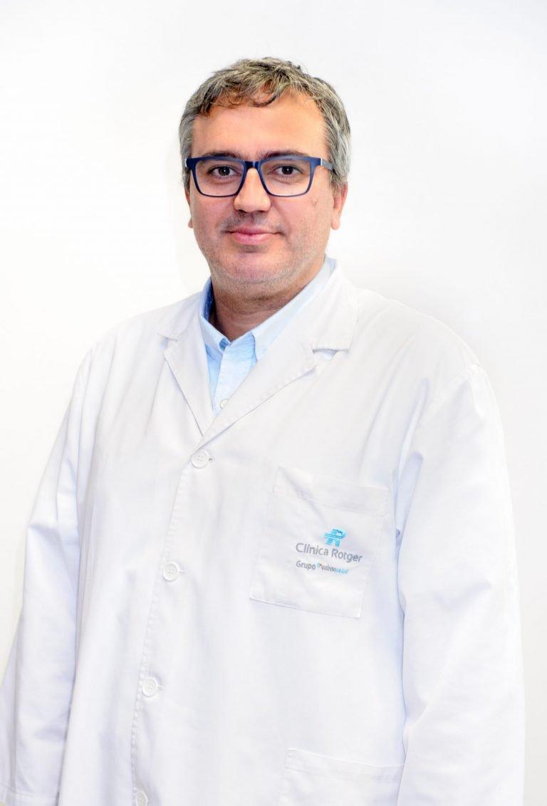 Cita Previa Hospital Quiron Madrid