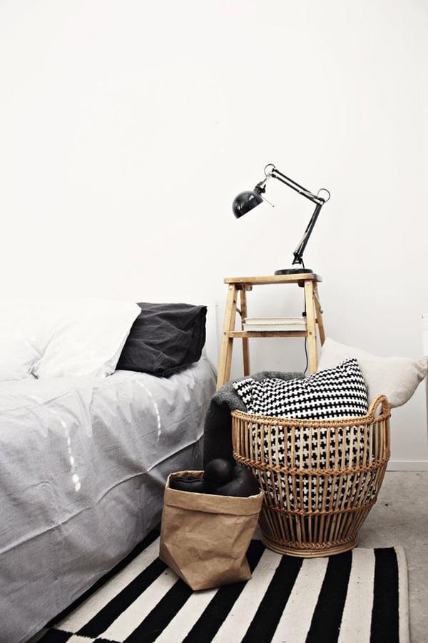 Cita Previa Ikea Alcorcon