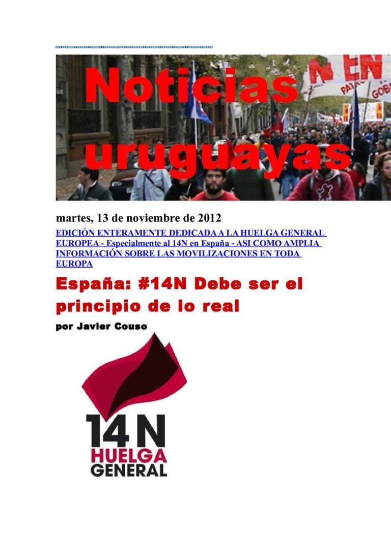 Cita Previa Inem Teruel