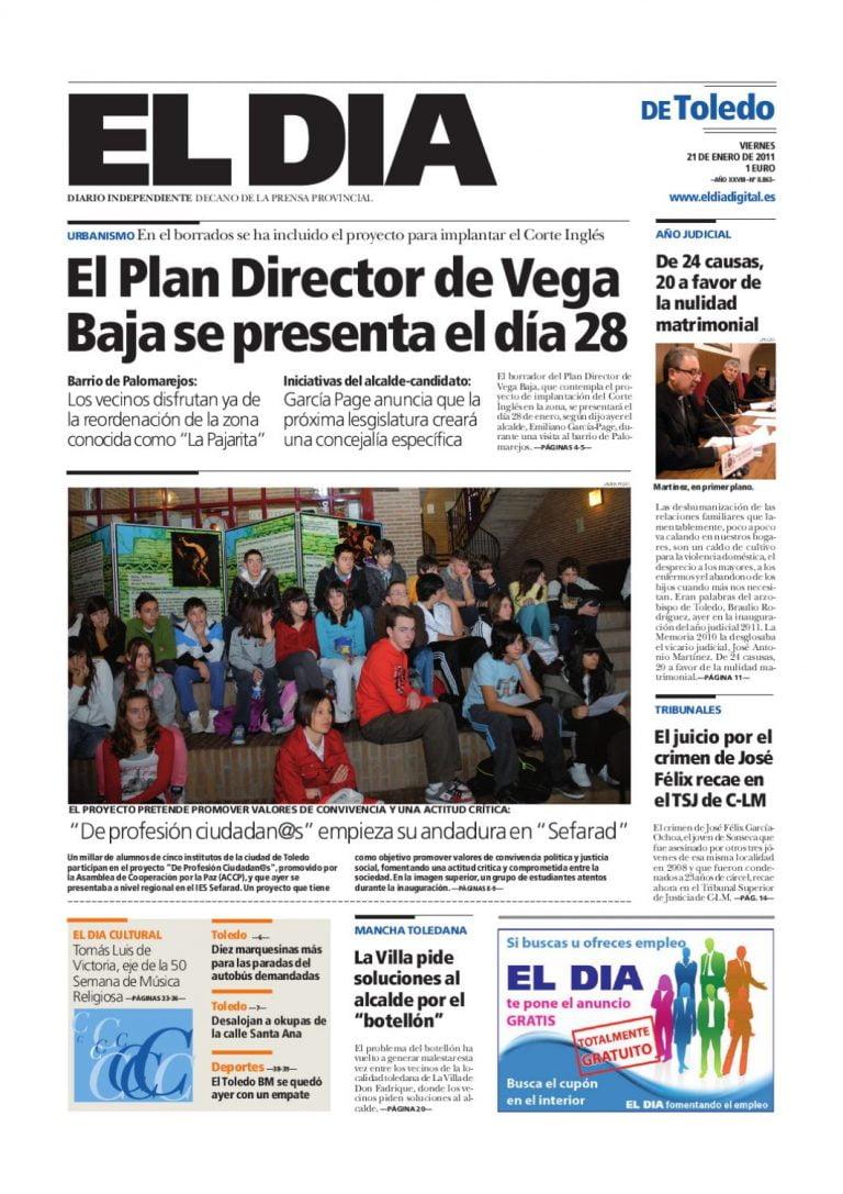 Cita Previa Inem Villanueva De La Serena