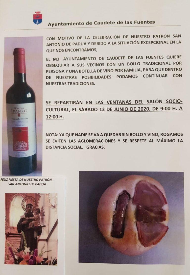 Cita Previa Inss Zaragoza