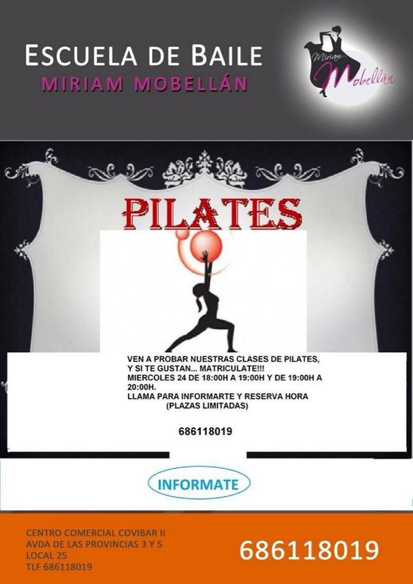 Cita Previa Itv Alicante