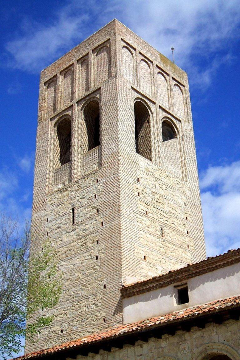 Cita Previa Itv Jaén