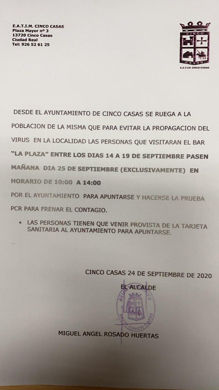 Cita Previa Itv Las Palmas
