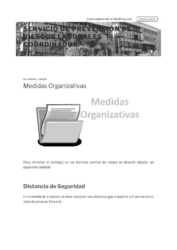 Cita Previa Itv Madrid