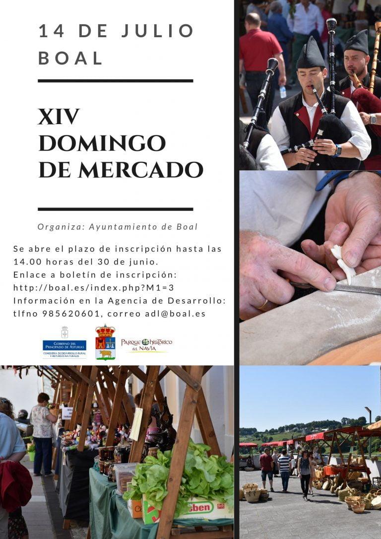 Cita Previa Itv Villalba Lugo