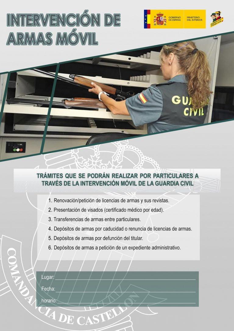 Cita Previa Licencia De Pesca Comunidad Valenciana