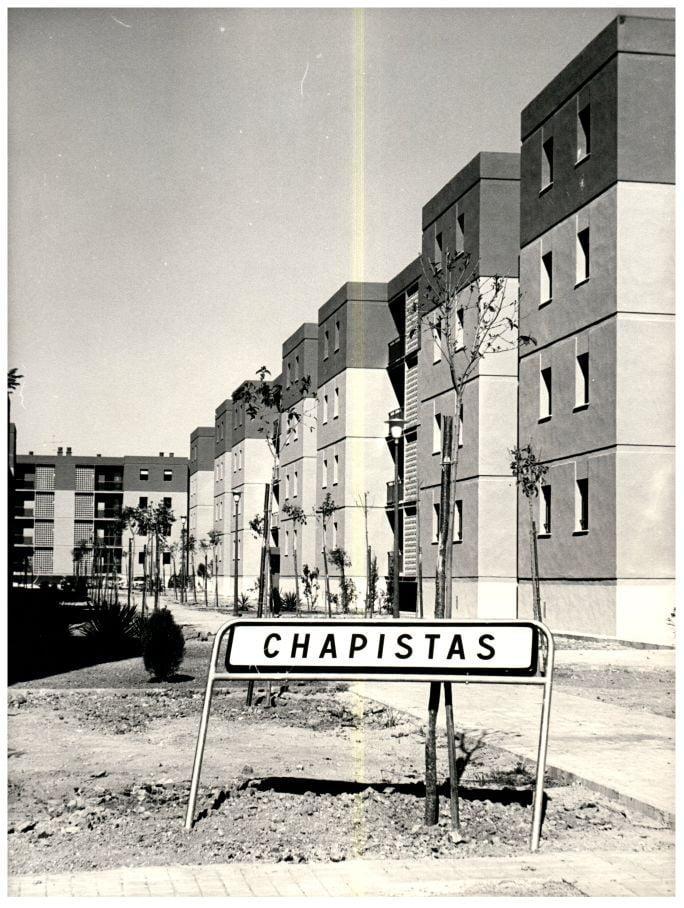 Cita Previa Madrid Org