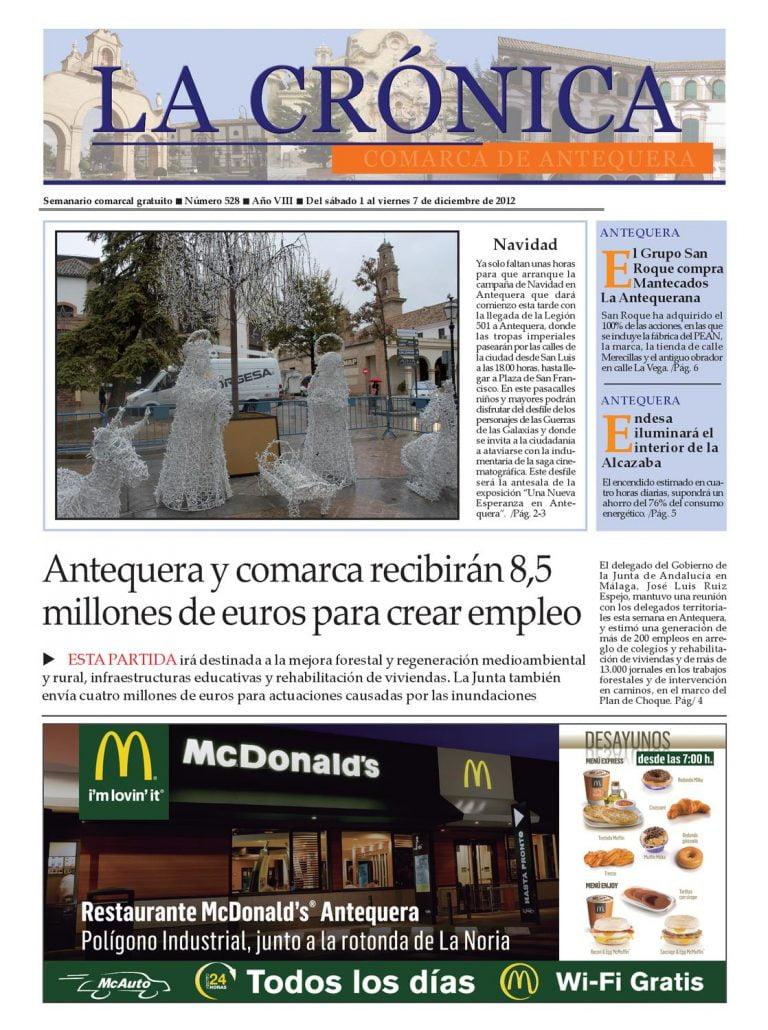 Cita Previa Medica Andalucia