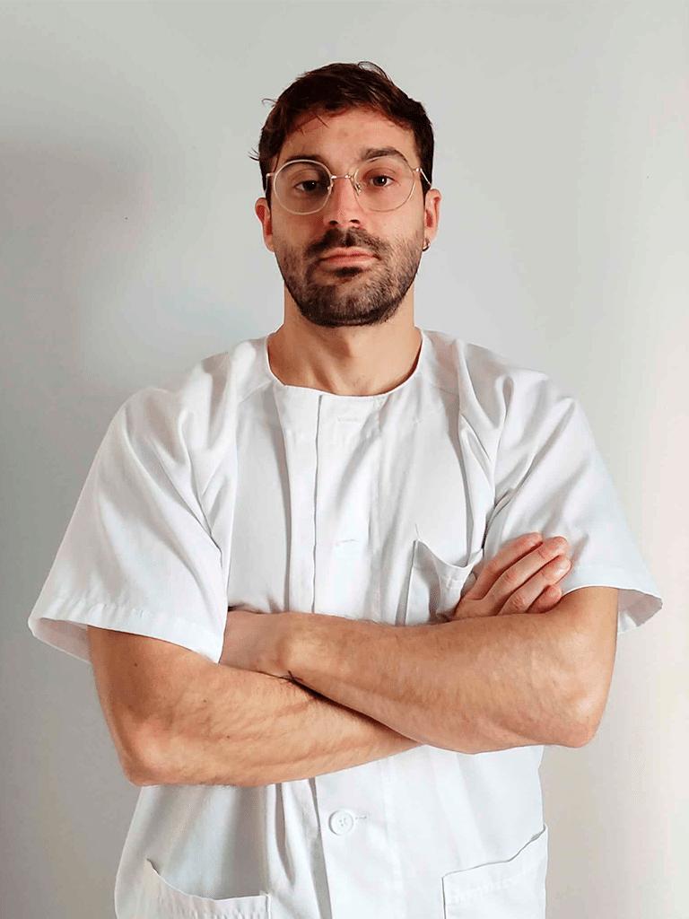 Cita Previa Medica Sevilla