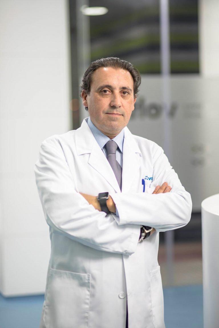 Cita Previa Medico Alcantarilla