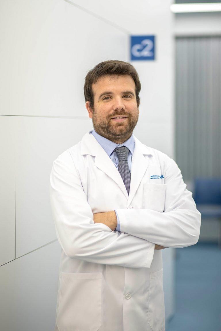 Cita Previa Medico Alhama De Murcia