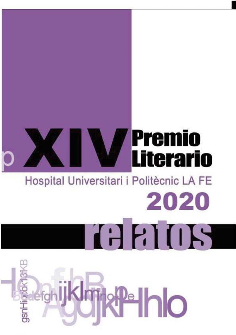 Cita Previa Medico Cabecera Valencia