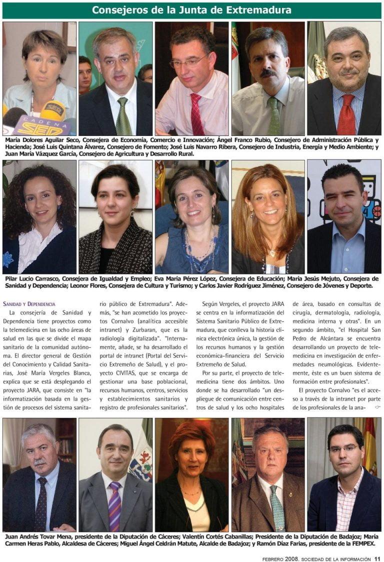 Cita Previa Medico Extremadura