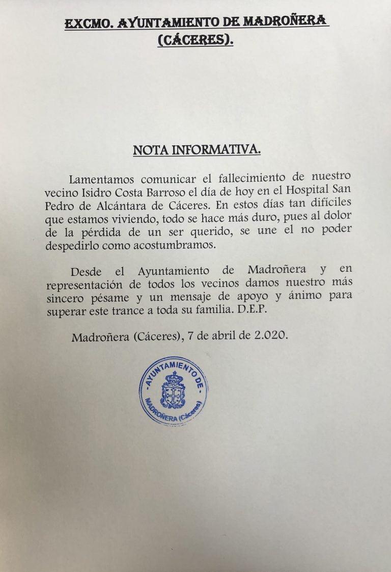 Cita Previa Medico Extremadura Por Internet