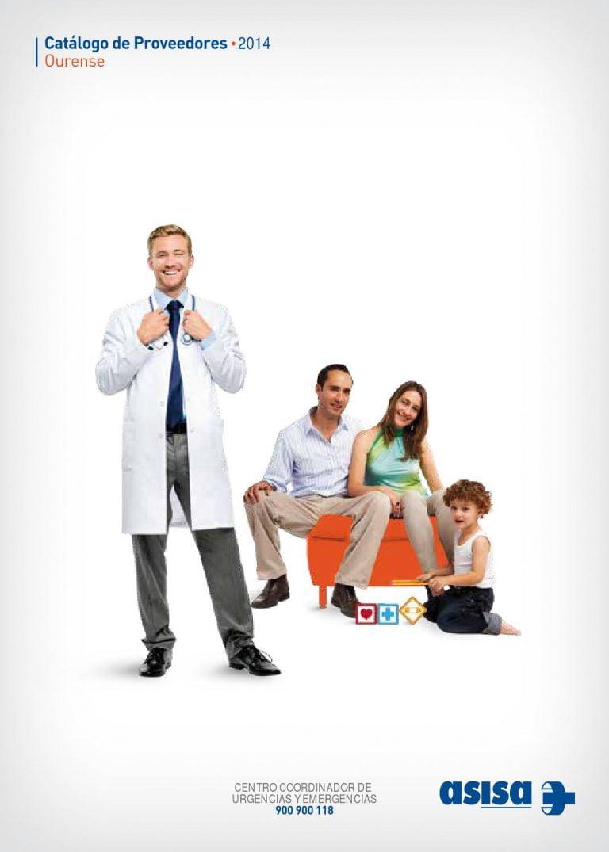 Cita Previa Medico Getafe