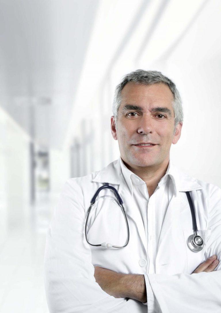 Cita Previa Medico Leganes