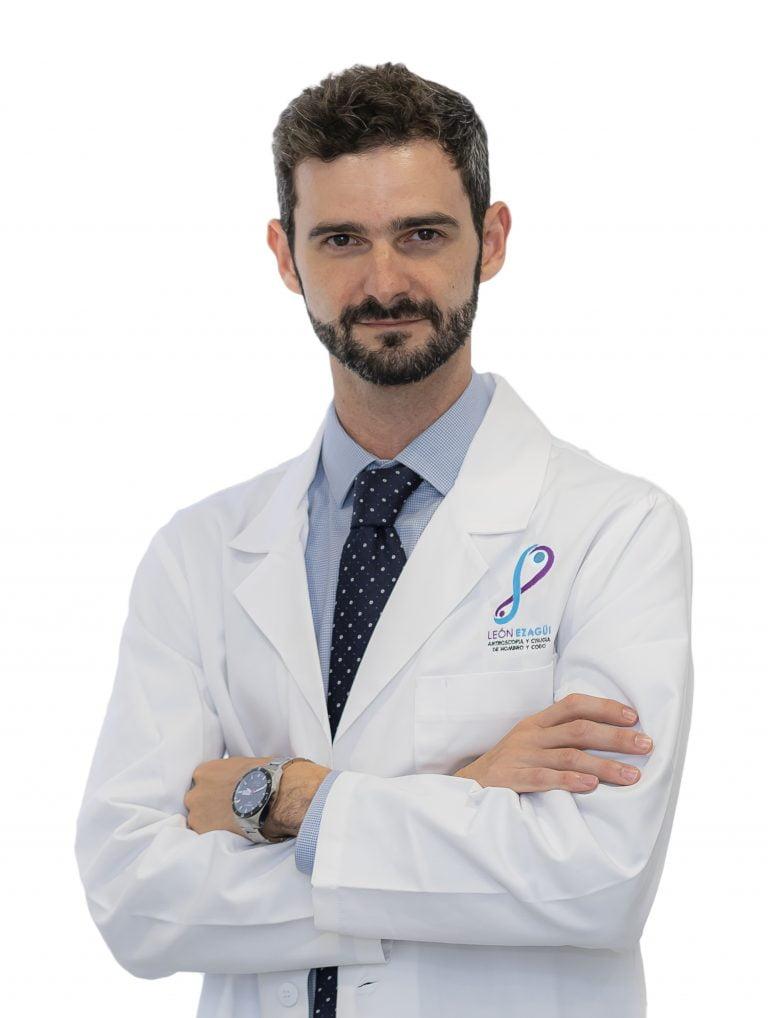 Cita Previa Medico Leon