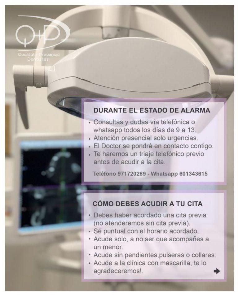 Cita Previa Medico Mallorca