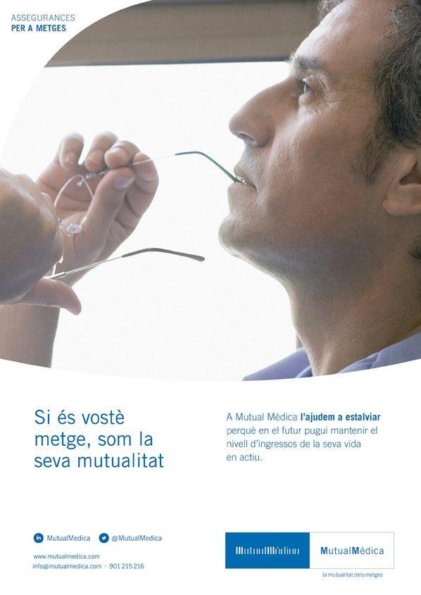 Cita Previa Medico Menorca