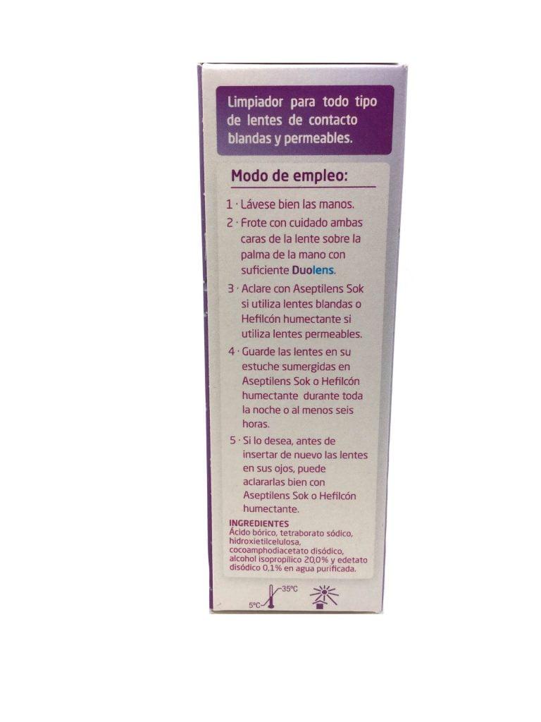 Cita Previa Medico Rafelbuñol