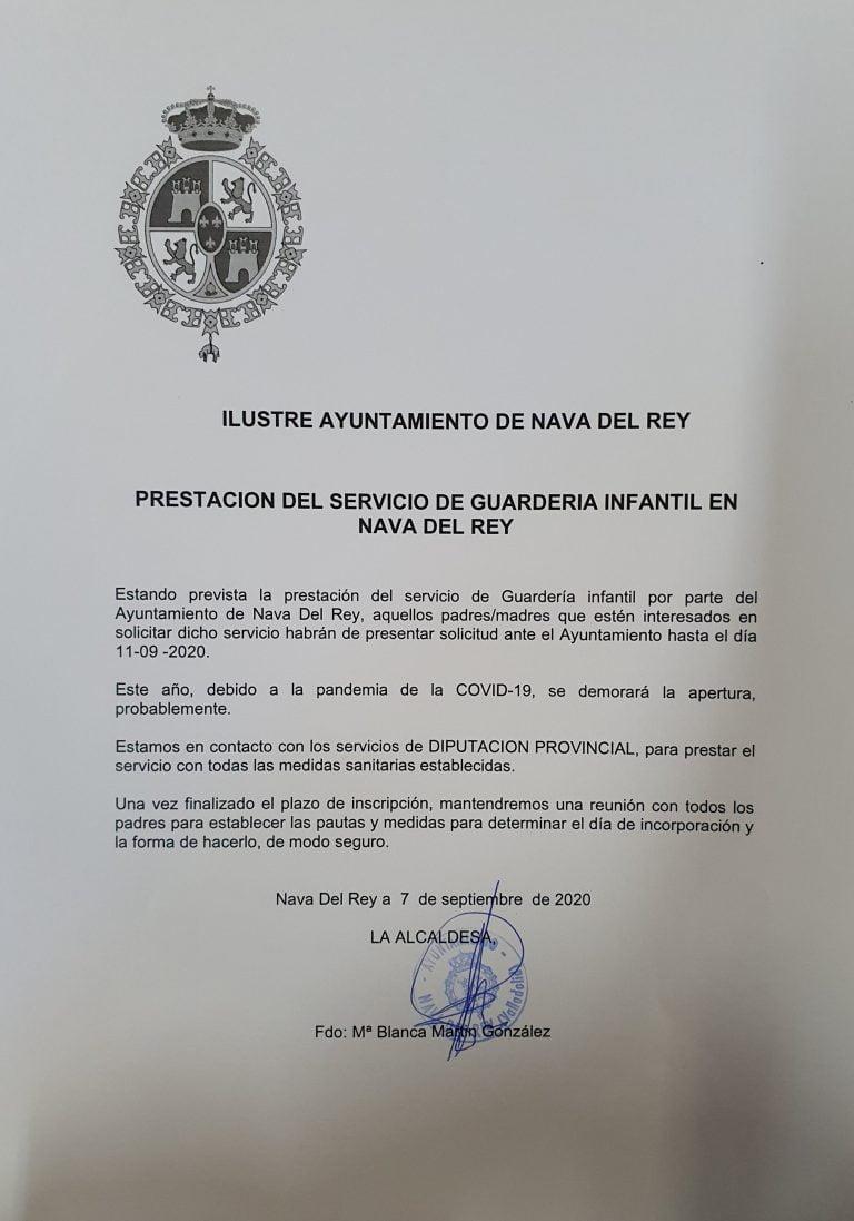 Cita Previa Para Nacionalidad Española Por Residencia
