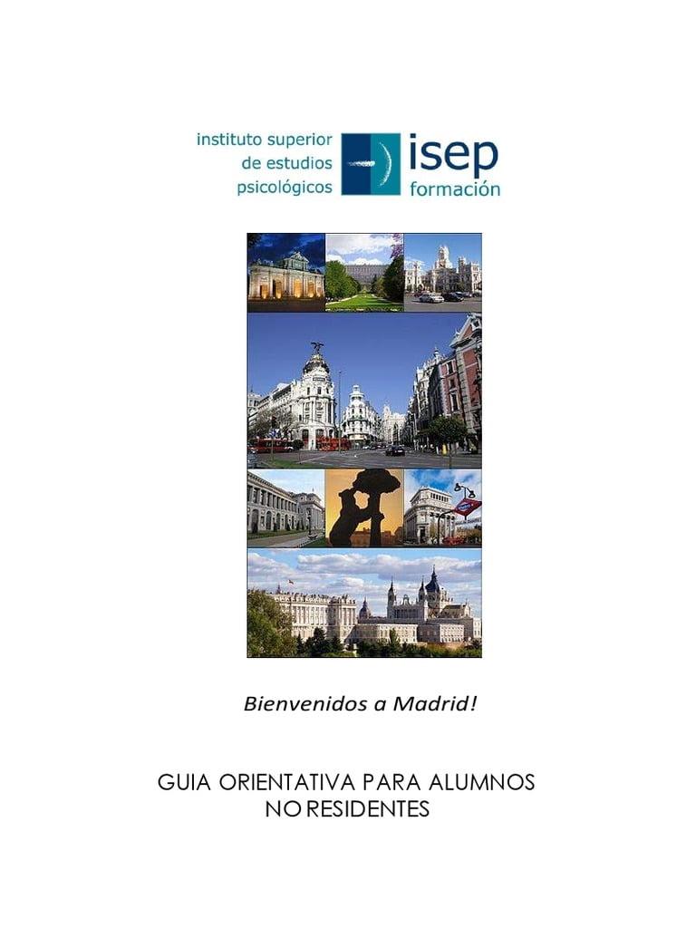 Cita Previa Para Renovar Pasaporte Español