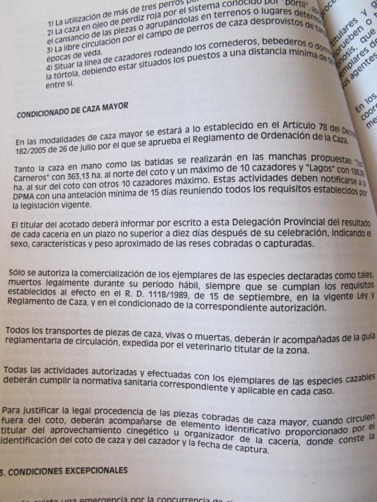 Cita Previa Paro Lleida