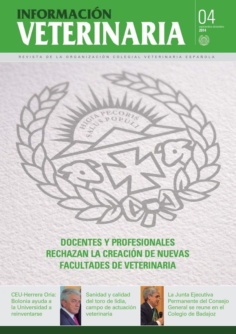 Cita Previa Pasaporte Cadiz
