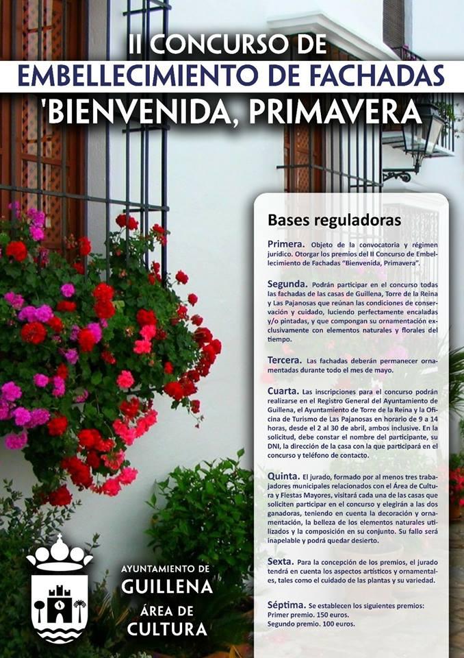 Cita Previa Prestaciones Sevilla