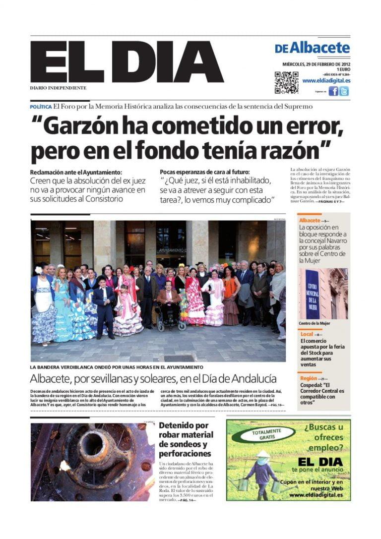 Cita Previa Registro Civil Palma De Mallorca
