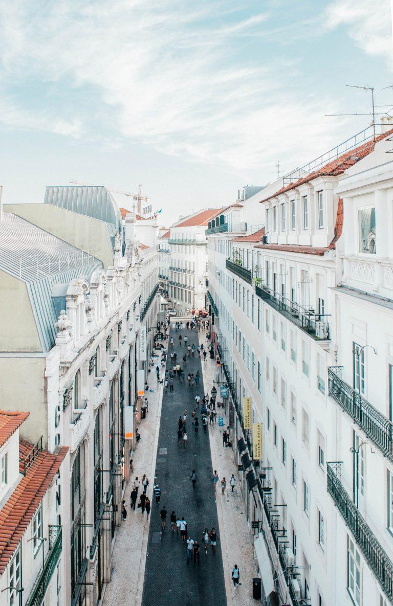 Cita Previa Registro Civil Valencia