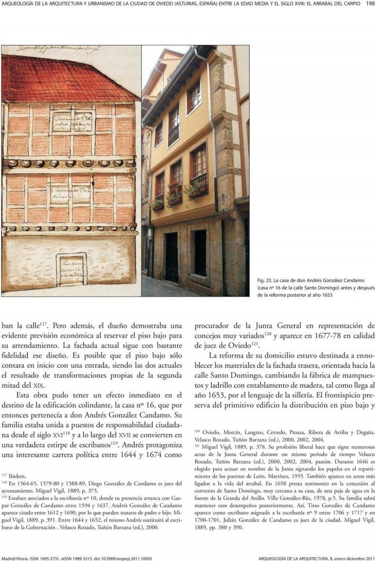 Cita Previa Registro General Oviedo