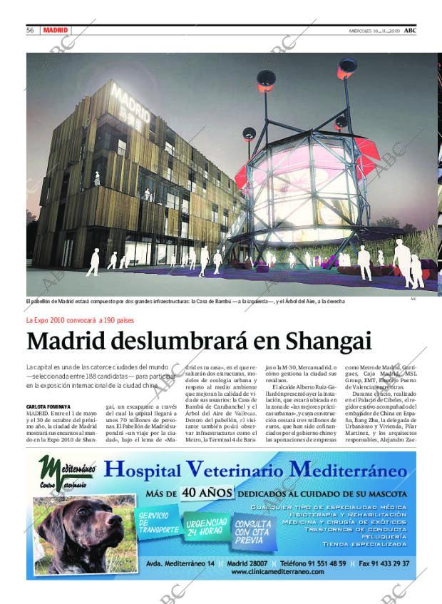 Cita Previa Registro Madrid