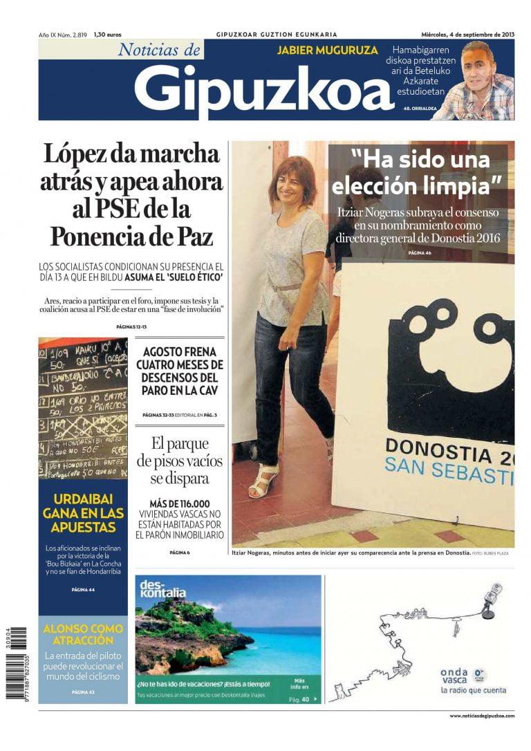 Cita Previa Renovacion Pasaporte Alicante