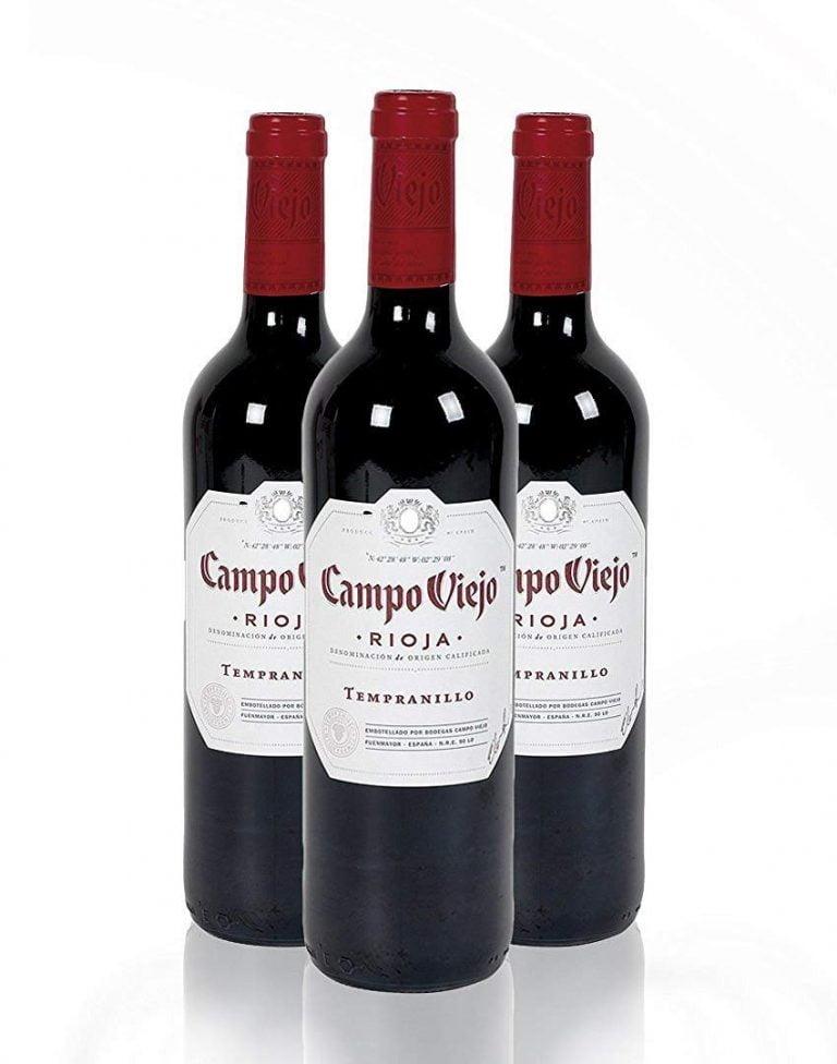 Cita Previa Rioja Salud Logroño