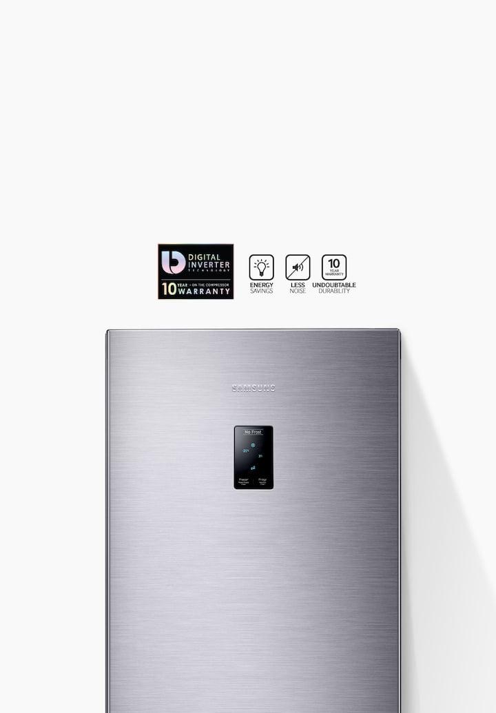 Cita Previa Samsung