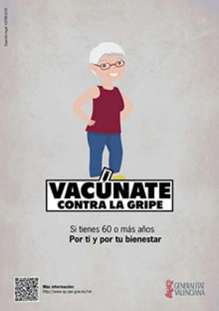 Cita Previa Sanidad Alicante