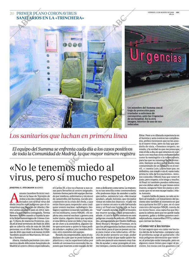 Cita Previa Sanidad Madrid