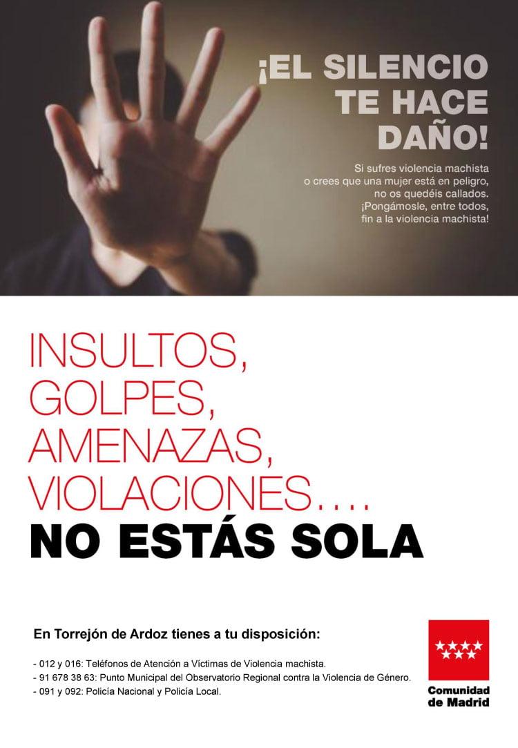 Cita Previa Sanitaria Comunidad De Madrid