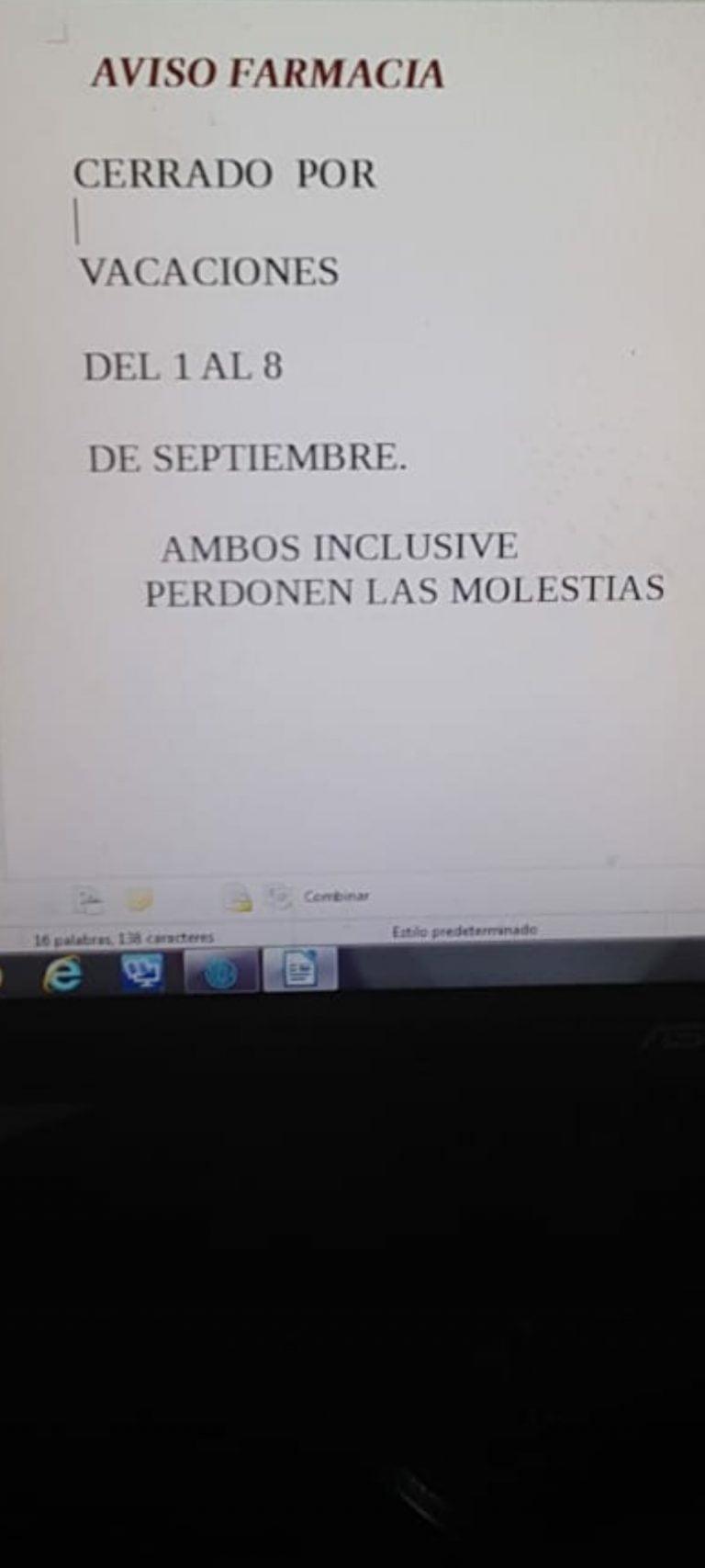 Cita Previa Seguridad Social Albacete