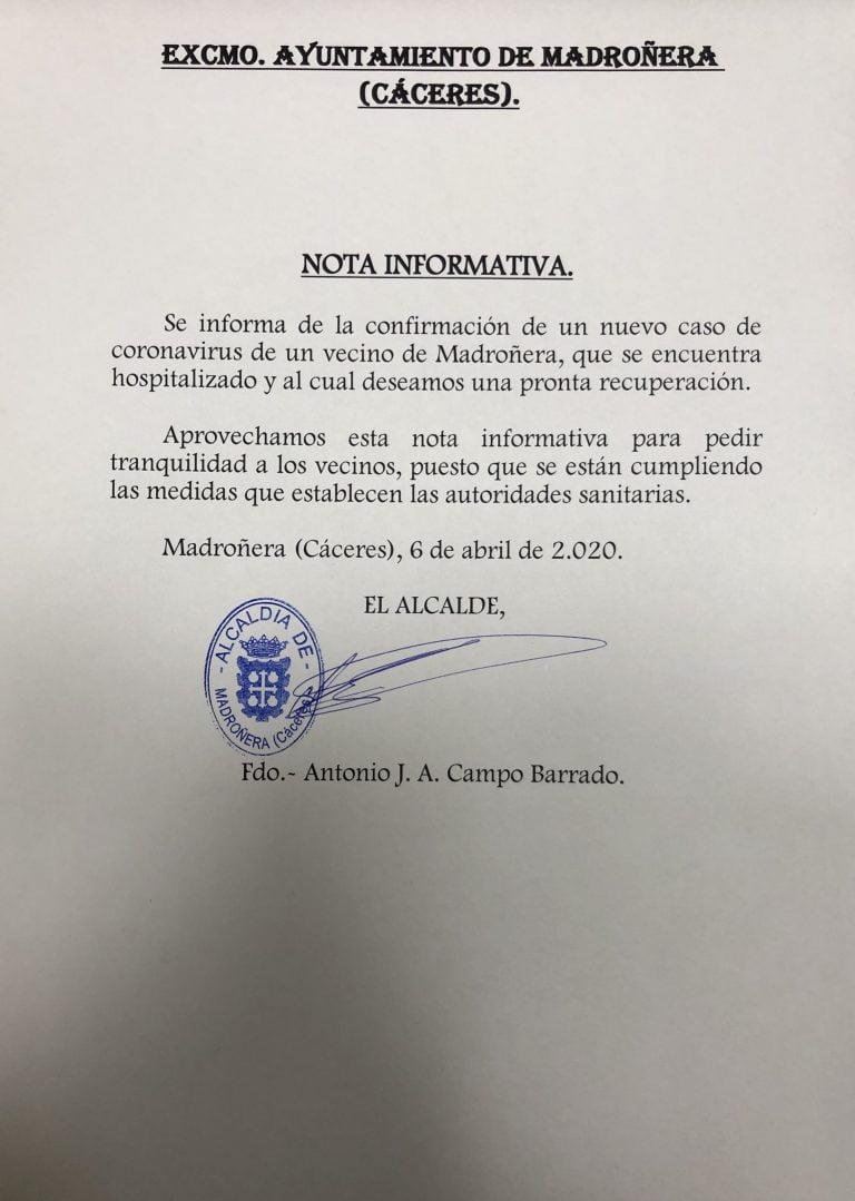 Cita Previa Seguridad Social Huelva