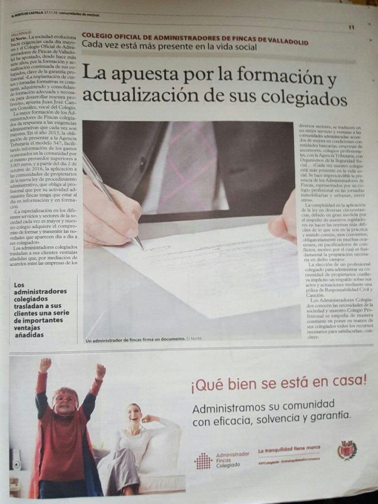 Cita Previa Seguridad Social Valladolid