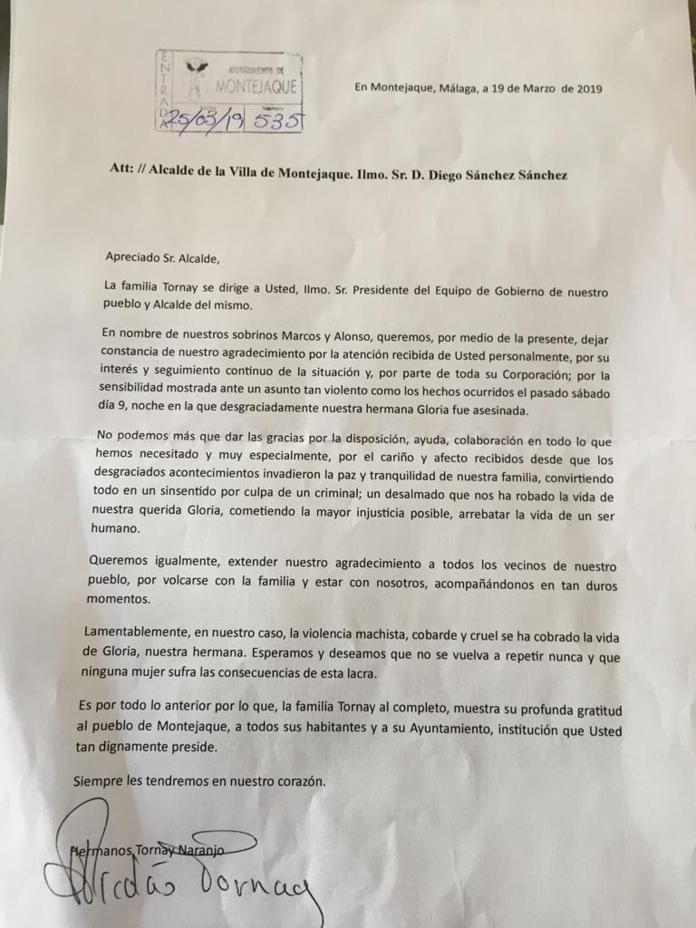 Cita Previa Sepe Coruña