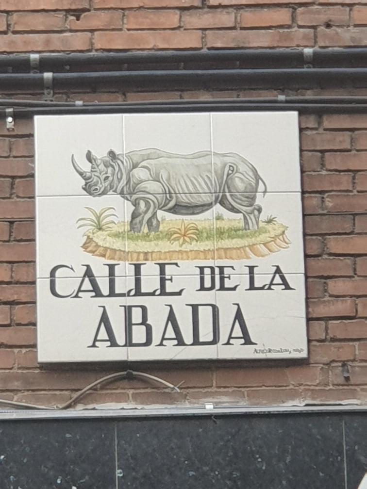 Cita Previa Sepe Las Palmas