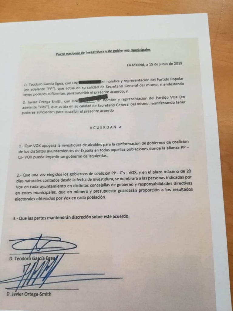 Cita Previa Sergas Ourense