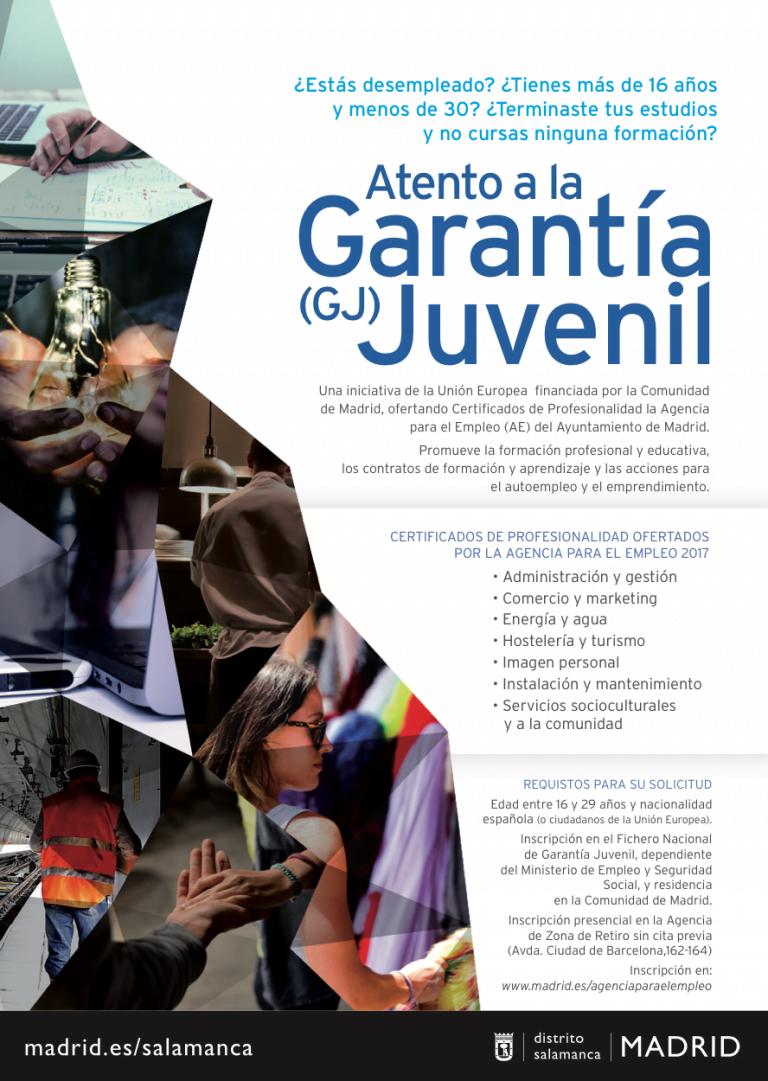 Cita Previa Servicios Sociales Barcelona