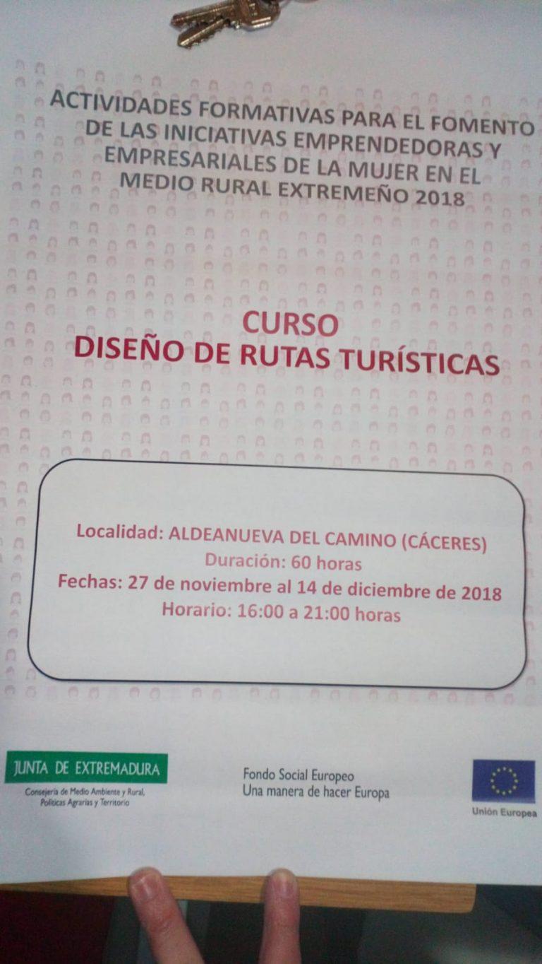Cita Previa Tráfico Lugo