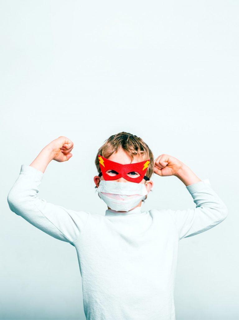 Cita Previa Vacuna Gripe