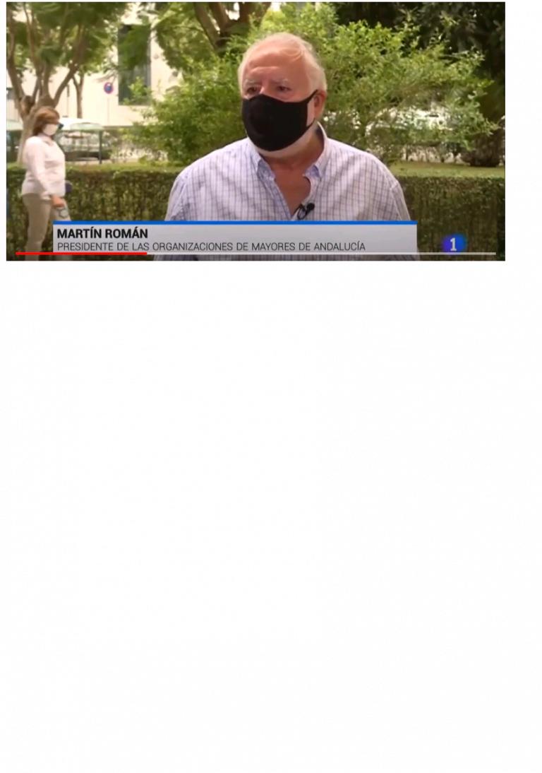 Cita Previa Vacunacion Gripe Madrid